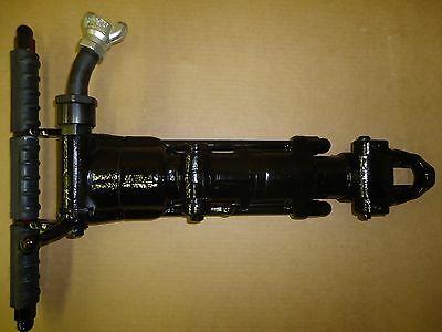 ATLAS COPCO RH658