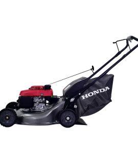 HONDA HRR216K10VKAA