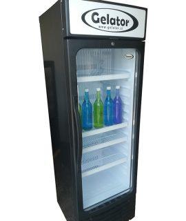 GELATOR SC-350