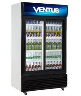VENTUS VC-1000LS