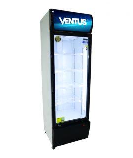 VENTUS VC-370L