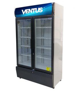 VENTUS VC-600L