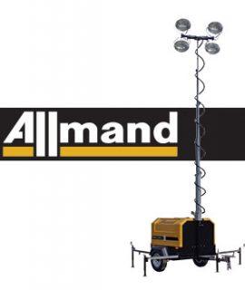 ALLMAND Night-Lite Pro NL7.5