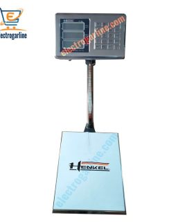 HENKEL BCH100-V