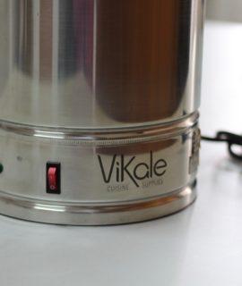 VIKALE CP15A
