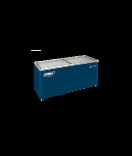 MIMET CV-580A