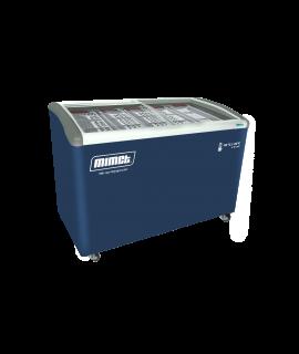 MIMET CV-350IPA