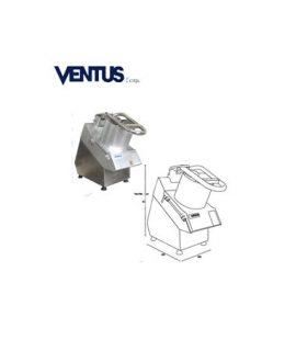 VENTUS VPV-65D