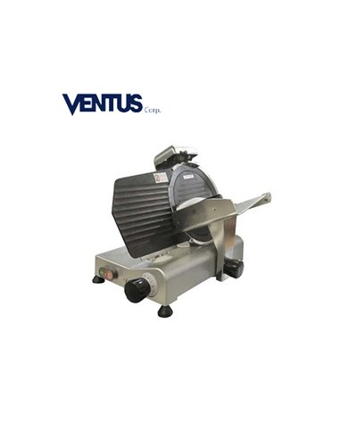 VENTUS V-220T