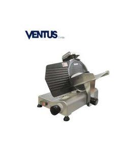 VENTUS V-300T