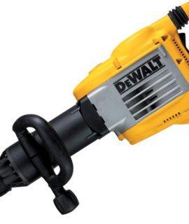 DEWALT SDS MAX D25941K