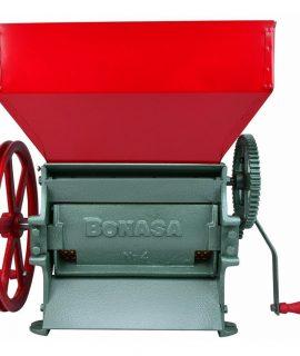 BONASA BAJ1080068