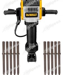 DEWALT SDS MAX D25980