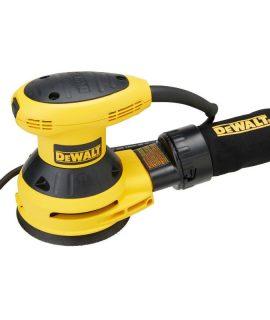 DEWALT D26451