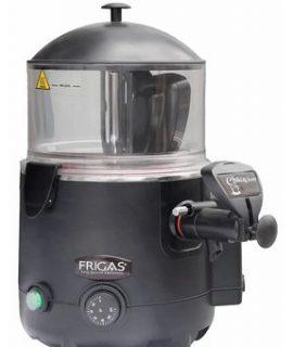 FRIGAS CHOCO-5L