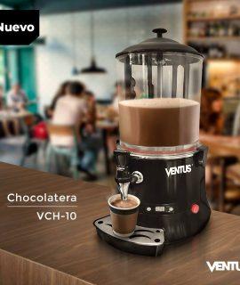 VENTUS VCH-10