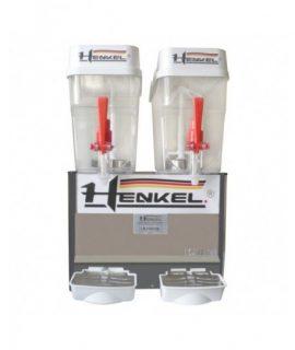 HENKEL LSP18X2B