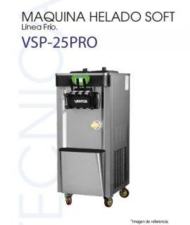VENTUS VSP-25PRO