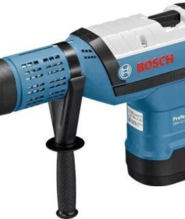 BOSCH SDS MAX GBH12-52DV