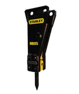 STANLEY  MBX15E00