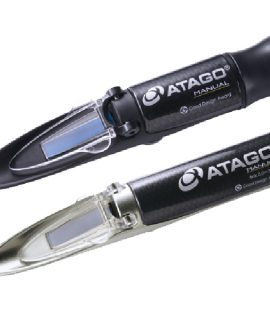 ATAGO MASTER-20a