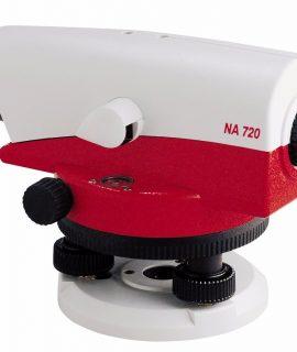 LEICA NA720