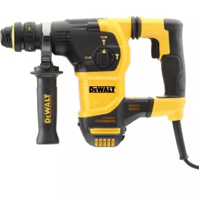 DEWALT SDS Max D25810-B2