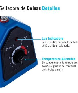 BOXA PFS-400