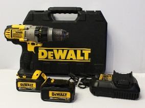DEWALT DCD985-B2