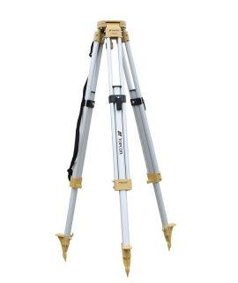 103cm - 4.8 Kg