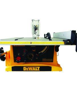 DEWALT DWE7470