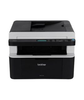 BROTHER DCP-1617NW