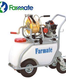 FARMATE TF-650