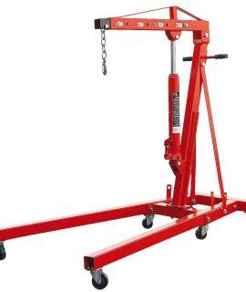 BIG RED T32002X