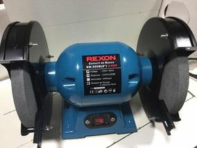REXON EM-150B