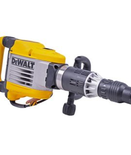 DEWALT SDS MAX D25901K