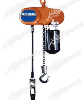 REXON 3m 1ton
