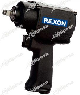 REXON 118-02B2