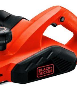 BLACK+DECKER 7698-B2C