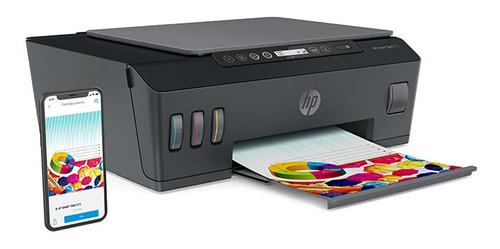 COMPAQ HP ST 515 2
