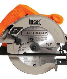 BLACK+DECKER CS1024-B2