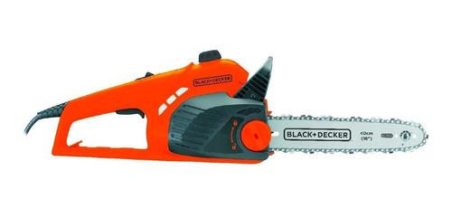 BLACK+DECKER GK1740