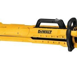 DEWALT DCL079B