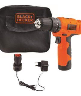 BLACK+DECKER HP12