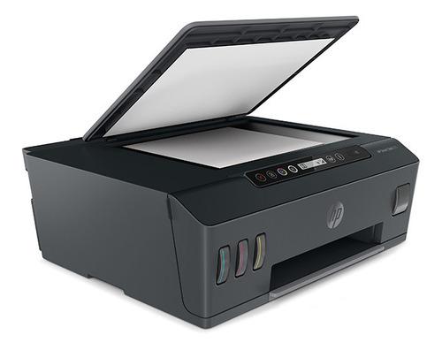 COMPAQ HP ST 515 4