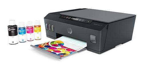COMPAQ HP ST 515 3