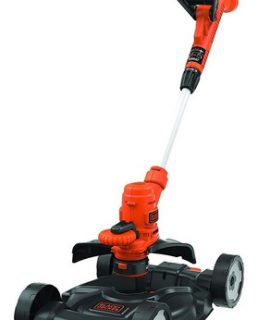 BLACK+DECKER MTE550-B2