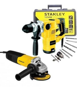 STANLEY  STHR1232K-K7