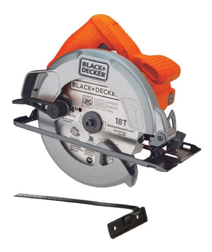 BLACK+DECKER CS1004-B2