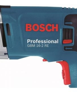 BOSCH GBM 16-2 RE Professional